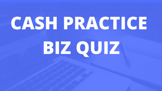 Are You Ready To Start A Cash Practice?