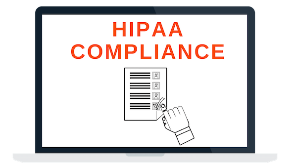 What's a good hipaa compliant email marketing service to use?